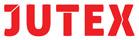 Jutex Logo