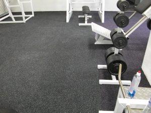 JUTEX Športové podlahy